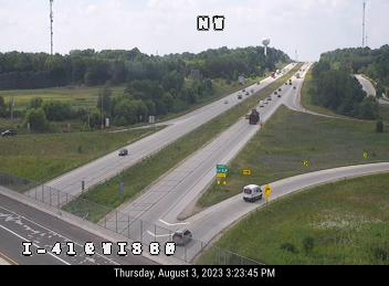 Hartford camera
