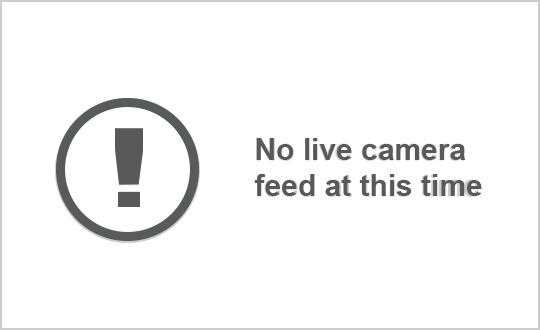 USA Kenosha Traffic on 104 Street webcam